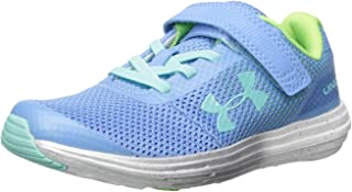 Under Armour Kids' Pre School Surge Rn Prism Adjustable...