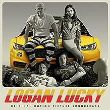 Logan Lucky Original Soundtrack Album
