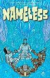 Nameless #5 (English Edition)