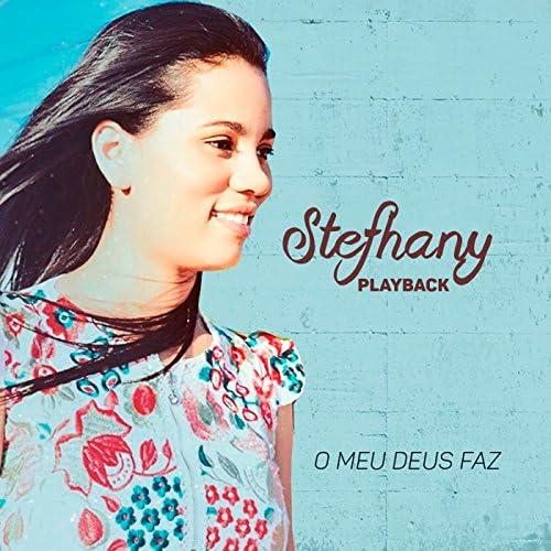 Stefhany