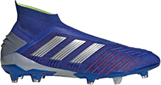 Men's Predator 19+ Soccer Cleats