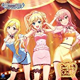 THE IDOLM@STER CINDERELLA GIRLS STARLIGHT MASTER for the NEXT!03 Gossip Club