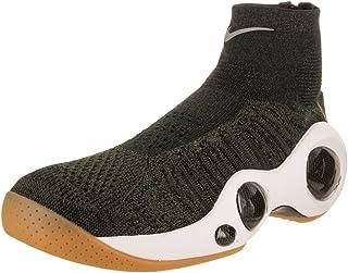 Nike Flight Bonafide, Chaussures de Basketball Homme