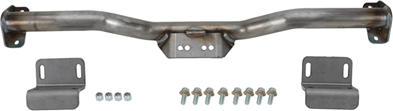 1955-57 Fits Chevy Transmission Crossmember Kits