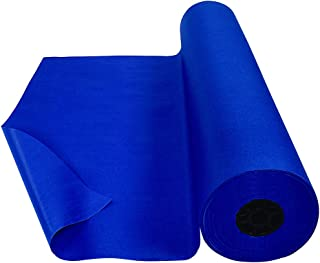 Colorations Arts and Crafts Paper Roll - 36