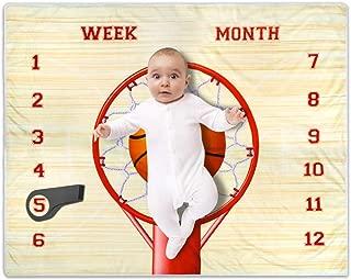 Best basketball baby nursery Reviews