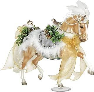 Breyer Winter Wonderland The 2017 Holiday Horse Model