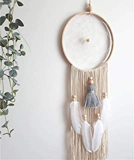 Best elegant dream catchers Reviews