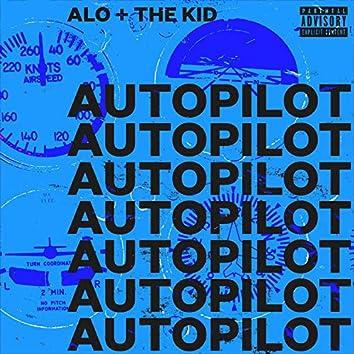Autopilot (feat. The Kid)