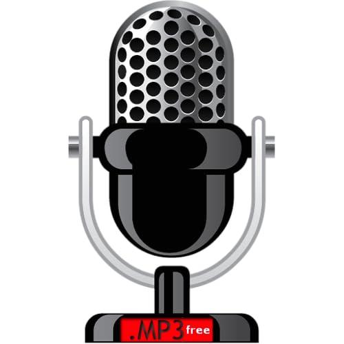 MP3 Recorder Free