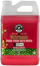 Chemical Guys CWS208 Watermelon Snow Foam Cleanser, 128 fl. oz