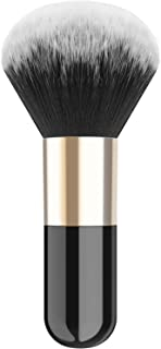 Best morphe brushes monthly Reviews