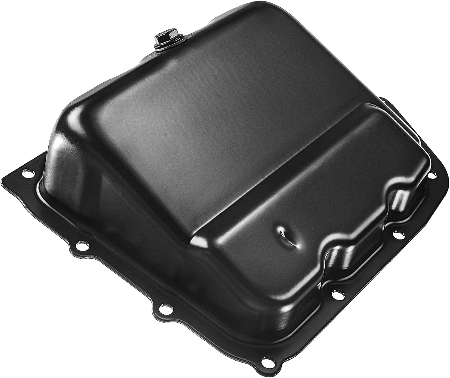 A-Premium Transmission Oil Pan Replacement Sebr for 200 Max 67% OFF OFFicial store Pacifica