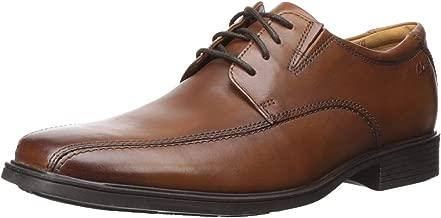 large mens dress shoes