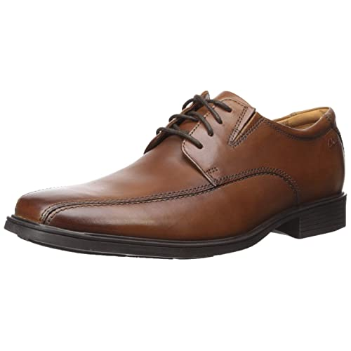 CLARKS Men's Dress Shoes: