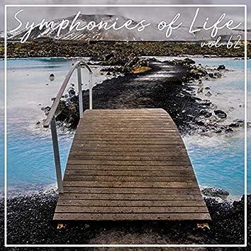 Symphonies of Life, Vol. 62 - Muller: 20th Century Portraits