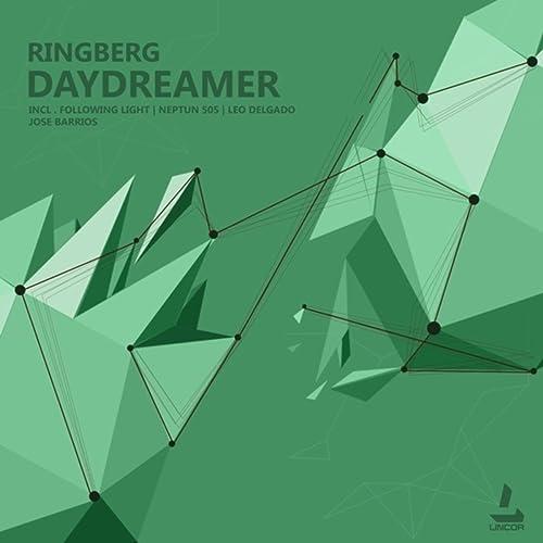 Daydreamer (Leo Delgado & Jose Barrios Remix) de Ringberg en ...