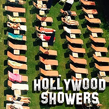 Hollywood Showers
