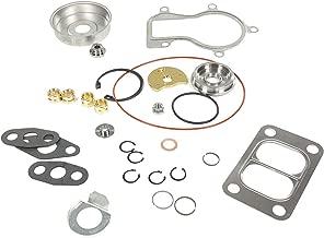 Turbocharger Rebuild kit for Holset HX35 HX35W HY35 HX40 HE341 HE351 & HE351CW turbo