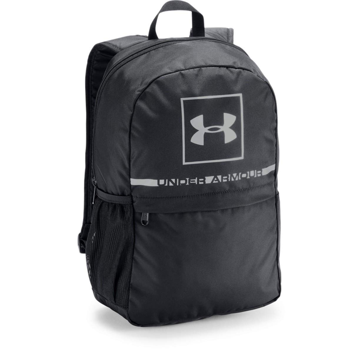 Under Armour Project 5 Bpバックパック
