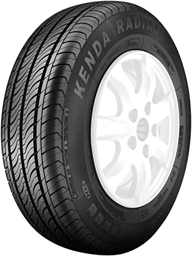 Kenda Komet Plus KR 23 205/65 R15 94H Tubeless Car Tyre for Toyota Innova