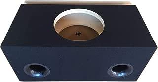 Custom Ported/Vented Sub Box Subwoofer Enclosure for 1 15
