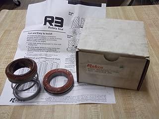 Robco GRR3S1024 P2SSR2 Mechanical Seal
