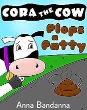 Cora the Cow Plops a Patty PDF