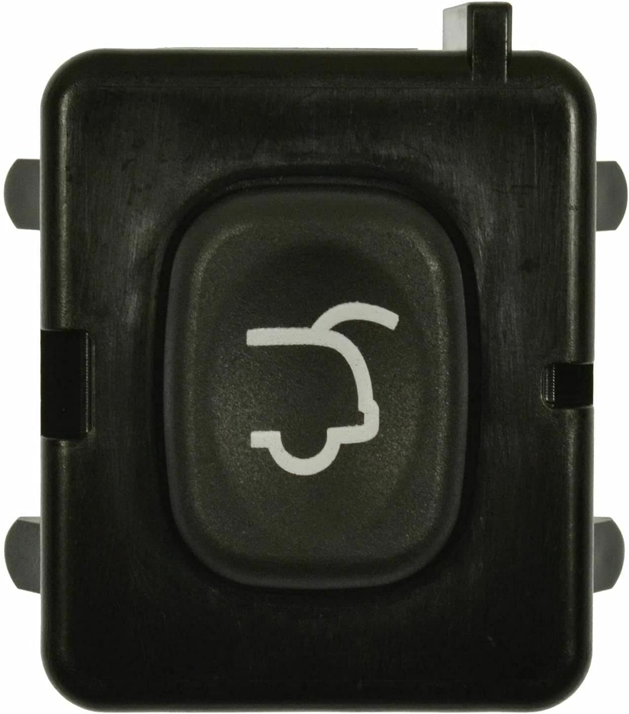 Replacement Value Liftgate Release Switch