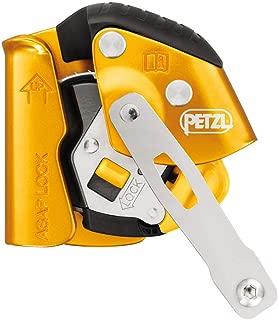 Petzl 2018 ASAP Lock Fall Arrester Rope Grab ANSI
