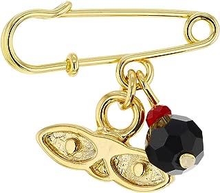 cuban azabache jewelry