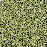 brockytony 4-8 mm. 10 Liter. Oliv. BT458Y0