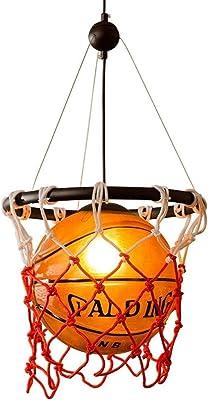 Araña de luces Araña de tiro Serie de deportes originales ...