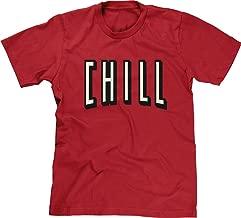 napflix and chill shirt