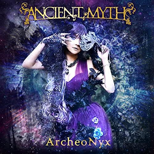 ArcheoNyx