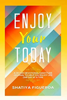 Best enjoy life today Reviews
