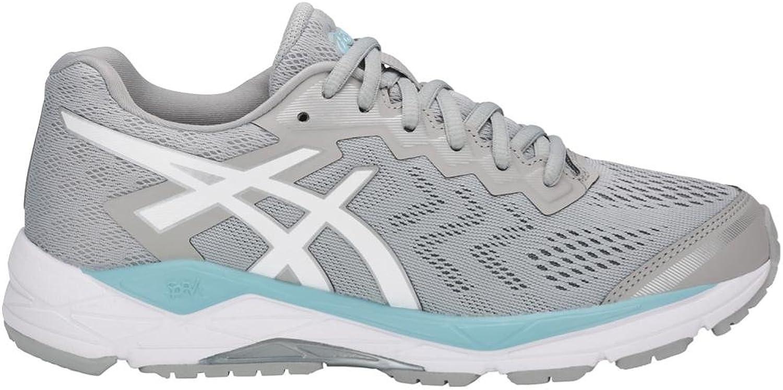 ASICS  Womens GelFortitude 8 shoes