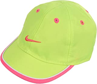 a4b81042271 Amazon.com  NIKE - Baseball Caps   Hats   Caps  Clothing