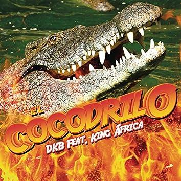 El Cocodrilo (Radio Edit)