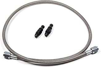 McLeod 139251 Hydraulic Line Assembly