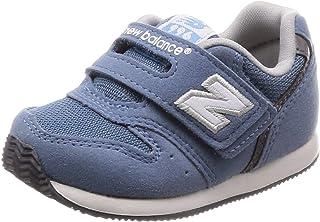 a2ef05950b593 [ニューバランス] ベビーシューズ FS996 / IV996 (現行モデル) 運動靴 通学履き