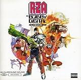 Bobby Digital in Stereo - RZA