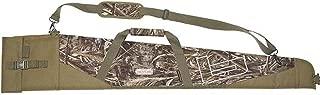 Banded Torx EVA Shotgun Case 54