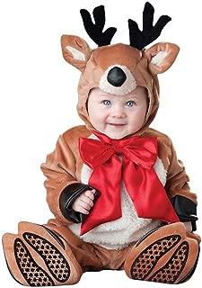 Amazon.es: mono bebe - Últimos 90 días / Disfraces y ...