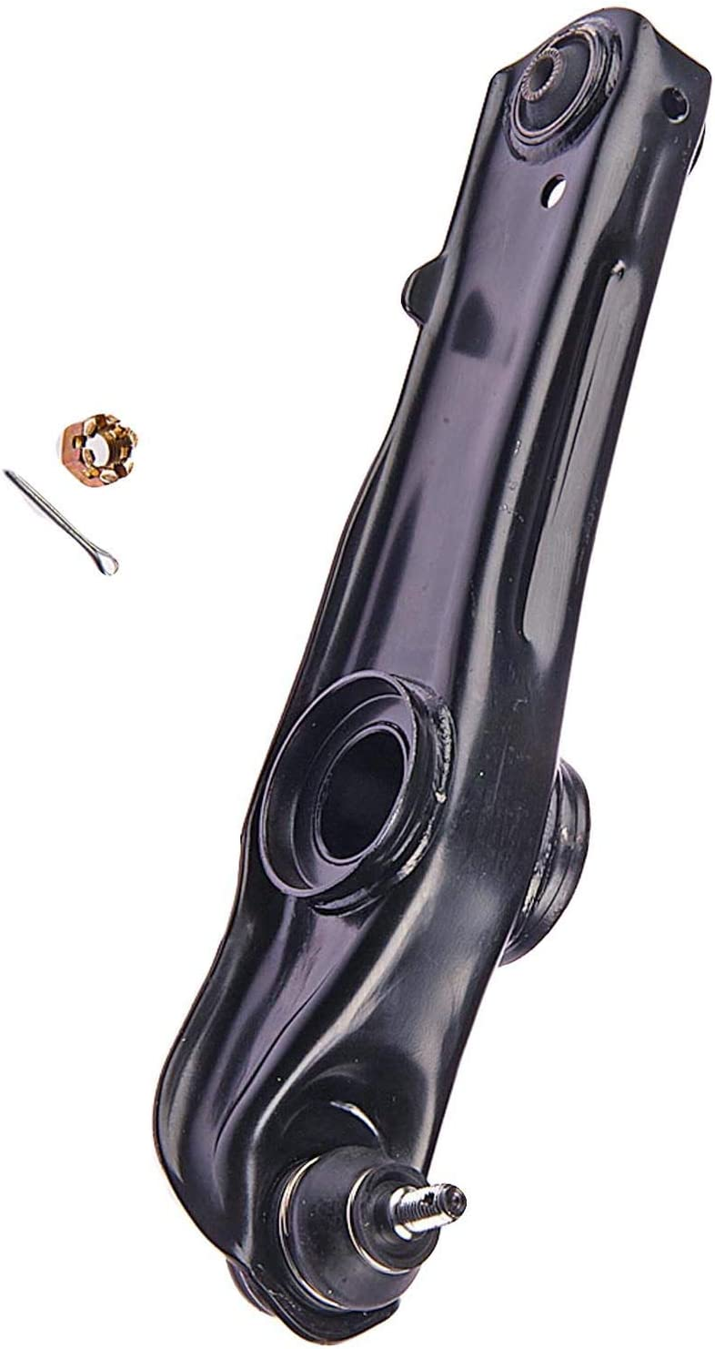 Max outlet 40% OFF APDTY 149830 Control Arm 51350-SA0-030 Replaces