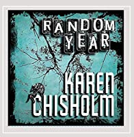 Random Year