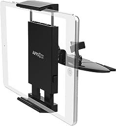 Best tablet holders for cars