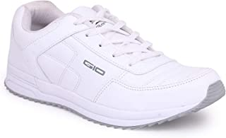 GoldStar Shoes: Buy GoldStar Shoes