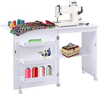 Amazon.es: accesorios para maquinas de coser singer