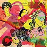 grito latino (feat. Tomi Lebrero & Loli Molina) / くるり